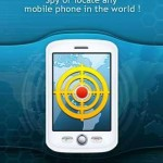 <b>The Power of Cell Phone GPS Tracking</b>